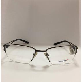 Oculo De Grau Speedo - Óculos no Mercado Livre Brasil db52af82f7