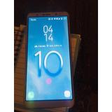 Samsung S10 Clon Calidad Original