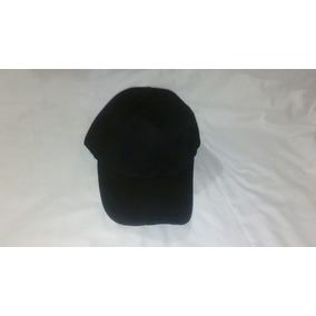 Gorras Negras Para Bordar - Gorras Otras en Mercado Libre Venezuela 590e0219ee2