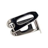 Cinturon Porta Herramientas Makita - Herramientas en Mercado Libre Chile 43901800c7c2