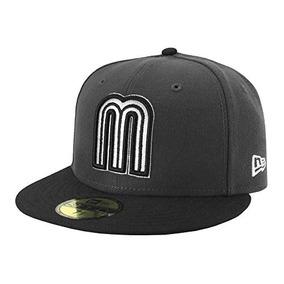Sombrero New Era en Mercado Libre México b20a6a80835