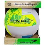 468a3769df Bola De Volei De Praia Penalty Oficial - Esportes e Fitness no ...