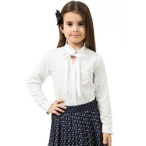 Camisa Infantil Tal Mãe Tal Filha Branca Principessa Luna