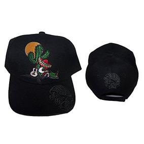 Gorras Beisbol Seleccion Mexicana en Mercado Libre México f623ff136ec