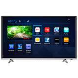 Smart Tv Hyundai 43 4k Ultra Hd Hyled-43uhd