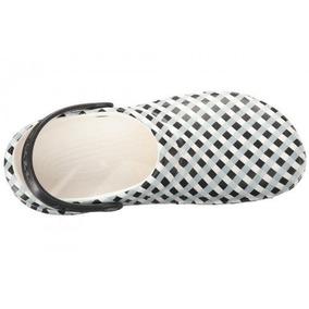 9831ac9f6e3 Sandalias Adidas Para Hombre - Calzados Sandalias de Hombre Crocs en ...