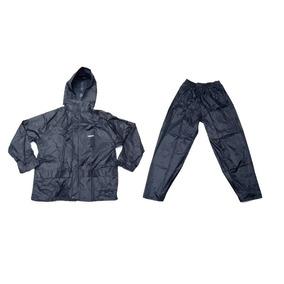 Precio campera abrigo ombu