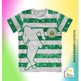 Camisa Império - Camiseta Malandro Imperio Exclusiva fcc575f9df707
