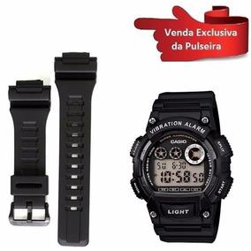 46b4eefdb6d Relógio G Shock Ga 735 1 - Relógio Casio Masculino no Mercado Livre ...
