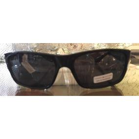 Oculos De Sol Tommy Hilfiger Lindo Em Curitiba - Calçados, Roupas e ... 4d82d615f2