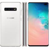 Preventa Celular Samsung S10+ 128gb/8gb + Galaxy Buds