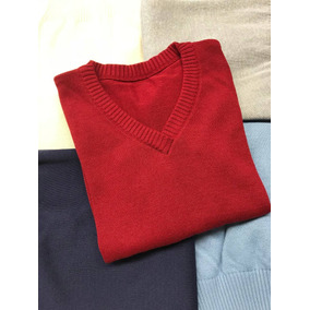 Suéters blusões De Malha Personalizados P uniformes Feminino 863ed3b811ff2