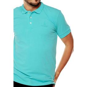 Chaqueta Polo Azul Aguamarina - Ropa y Accesorios en Mercado Libre ... b57557b96844d