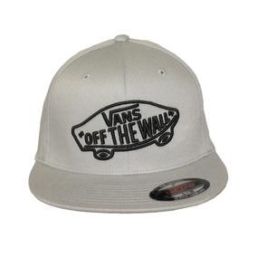 Gorra Flexfit Nike Dri-fit Hurley Oao Hat Rebajado. Sinaloa · Gorra Vans  Classic Gris Cerrada Flexfit Hurley Fox Nike Rvca e110ed46a5e