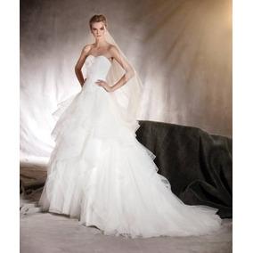 Precios de vestidos de novia en cordoba argentina