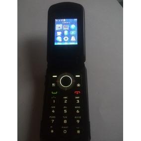 Telefono Motorola Iden Nextel I440 De Carterita