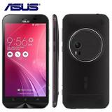 Asus Zenfone Zoom Zx551ml 4gb Ram 128gb Rom Preto