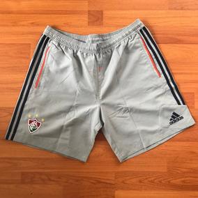 Short Adidas Hombre Con Bolsillos - Ropa y Accesorios en Capital ... 96c0644f23ab6