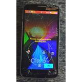 Celular Alcatel One Touch 7040e ( No Estado Para Conserto )