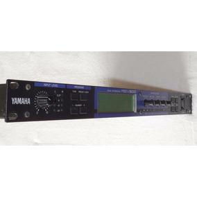 Reverb Rev500 Yamaha Baixou!