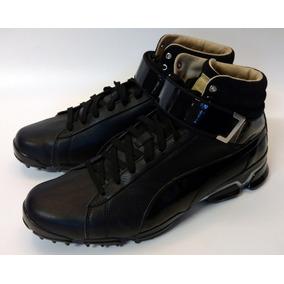 c765ab441e3d0 Puma Titan Tour Ignite High Top Zapatos Golf