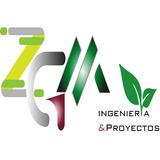 Sistema Excel Analisis Financiero Prod. Pollos De Engorde