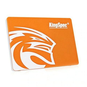 Ssd Kingspec 240gb - Novo