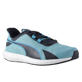 e81e5701509d Zapatillas Puma de Mujer Azul claro en Mercado Libre Argentina