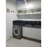 Oportunidade Casa Mobiliada No Centro De Feira De Santana - 608