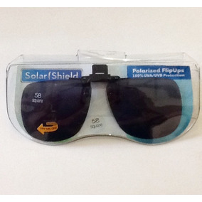 Óculos De Sobrepor, Clip-on, Original Disney Parks - Square b322bd0dec