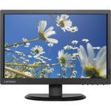 Monitor Lcd Thinkvision Lenovo 19.5pul 1440x900 Wxga+, Vga