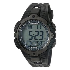 442d849a7064 Reloj Acqua Indiglo - Reloj para Hombre Timex en Mercado Libre México