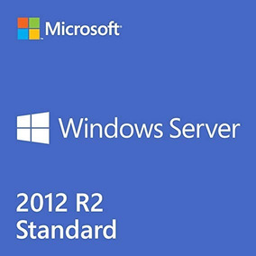 Windows Server Std 2012 64bits Esd Caixa Lacrada Oem