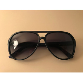Oculos De Sol Gucci Usado - Óculos De Sol, Usado no Mercado Livre Brasil 20f170ff76