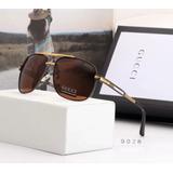Gafas De Primera Polarizadas Gucci De Remate