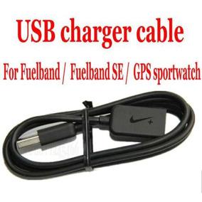 Cable De Datos Y Carga Para Nike+ Fuelband Se Fuel Band bef4e40113ff0