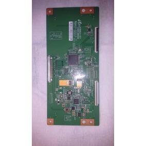 Placa T-com Tv Lg 39ln5400