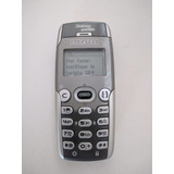 Alcatel One Touch 331a Impecable