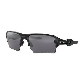 58e5416fb3 Gafas De Sol Oakley Half Jacket 2.0 - Anteojos en Mercado Libre ...