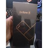 Asus Zenfone 4 Plus 6 Gb Ram 64 Gb Memória
