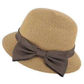 Sombrero Pava Para El Sol Mujer - Sombreros en Bogotá D.C. en ... d2c6c2271c4