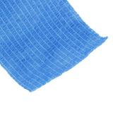 5cm Ego -adhering Bandagem Wraps Elastic Adesivo Primeiro Aj