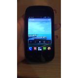 Telefono Android V795