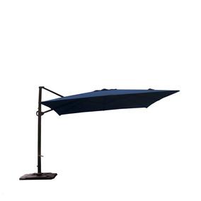 Sombrilla R3-300-c Azul