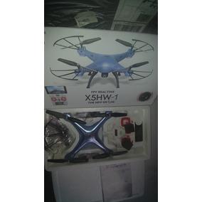 Drone Syma X5hw-1 Ofertom
