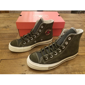 4c93a9ca386 Converse Chuck 70 High Top All Star Botas Tenis Unisex Mx 3