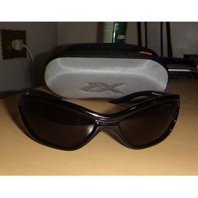 Óculos De Sol Spy Original Modelo Maná 63 Preto - Óculos no Mercado ... 87ad2776aa
