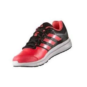 reputable site 8fc39 189ce Zapatillas adidas Training Duramo Hombre