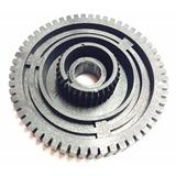 Bmw E53 X5 E83 X3 Caja De Transferencia Motor Gear Fibra De