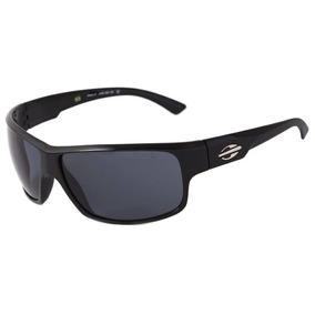 a91161f6fcbb2 Oculos Solar Mormaii Joaca Lente Polarizada - Óculos no Mercado ...
